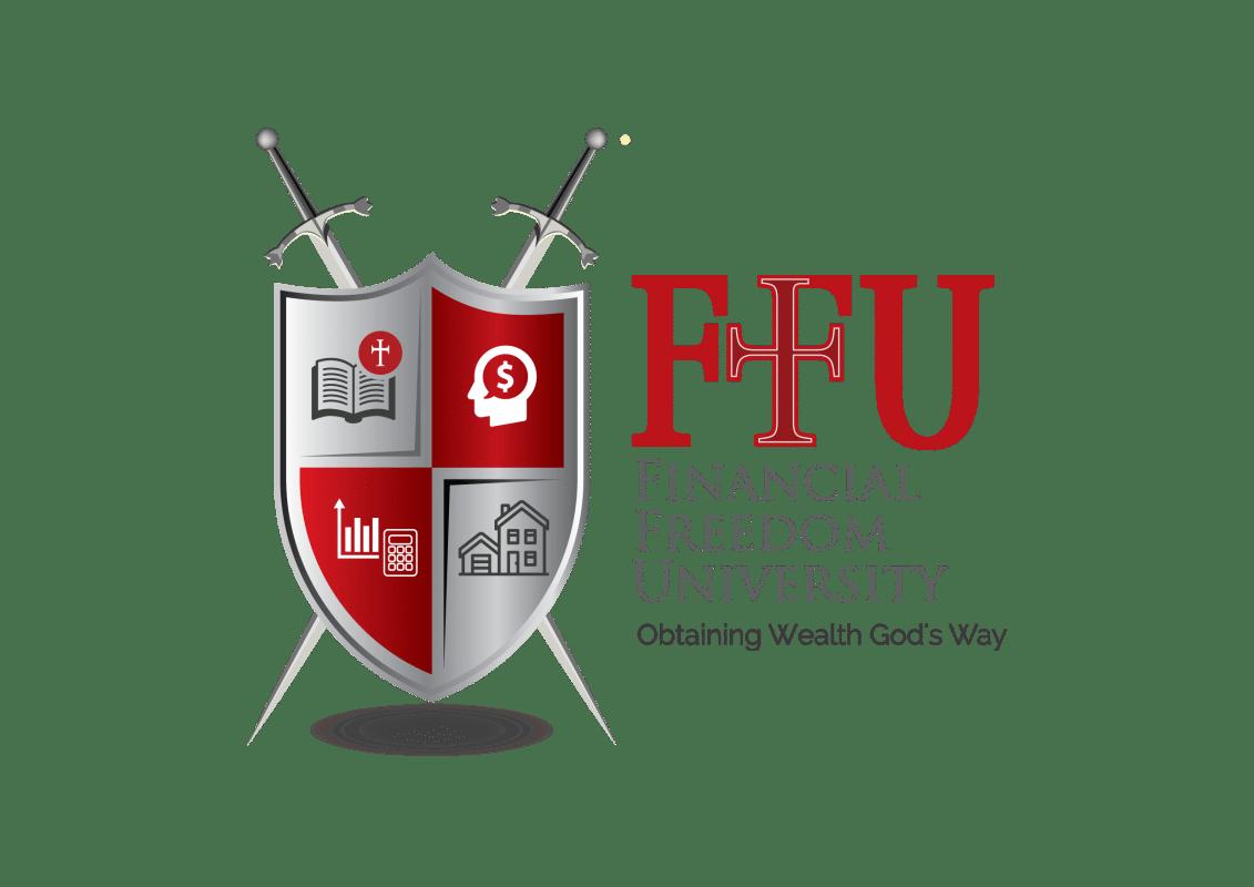 Financial Freedom University