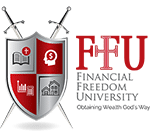 financial-freedom-university-logo-150